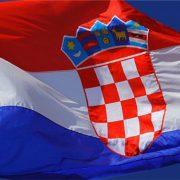 Program proslave Dana pobjede i domovinske zahvalnosti, Dana hrvatskih branitelja i Dana Grada Gline 2013