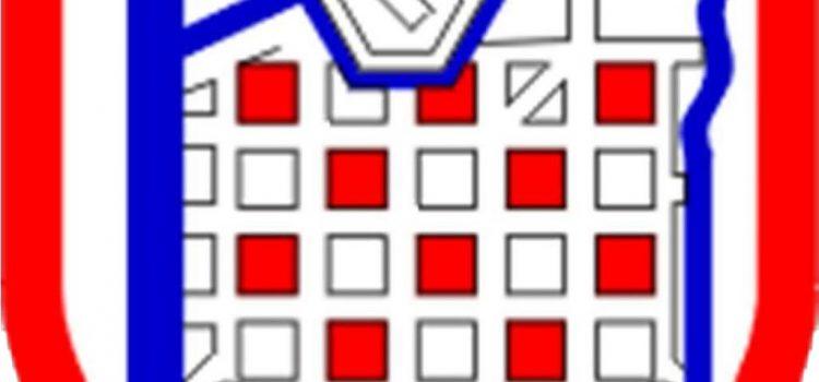 Grad Glina objavljuje rezultate natječaja
