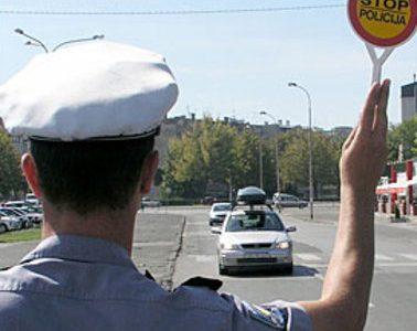Pregled stanja sigurnosti u prometu na cestama na  području Grada Gline za 2012. godinu