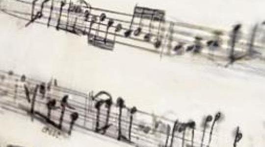KONCERT: Simfonijski puhački orkestar i solisti