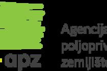 apz_logo