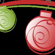Prvi Božićni sajam u Gradu Glini od 16. do 23. prosinca 2013.g.