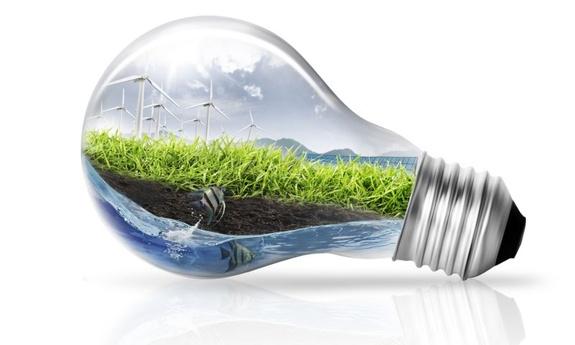 Obnovljivi izvor energije u Dječjem vrtiću Bubamara, implementacija OIE-zamjena energenta priprema ogrjevne vode