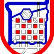 14. sjednicu Gradskog vijeća Grada Gline 15. prosinca 2015.g. (utorak)