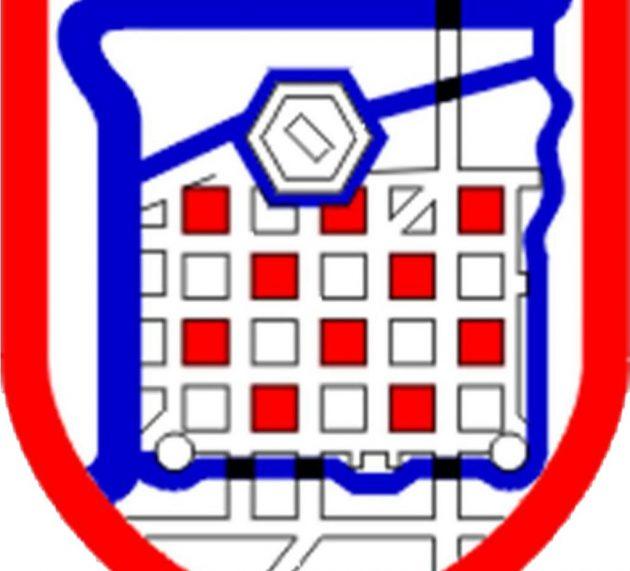 Javni poziv za predlaganje kandidata za dodjelu javnih priznanja grada Gline