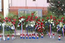 Obilježena 23. obljetnica stradanja u Joševici