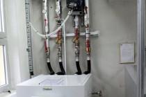 """Zamjena energenata pripreme ogrijevne vode u Dječjem vrtiću """"Bubamara"""" u Glini"""