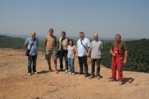 arheolozi-kod-gline-pronasli-tragove-kontinuiranog-zivljenja-proteklih-5000-godina-1