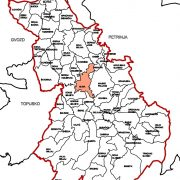 Javni poziv za isticanje kandidatura za članove i zamjenike članova Savjeta mladih Grada Gline