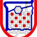 Natječaj za davanje u zakup poslovnog prostora u vlasništvu Grada Gline