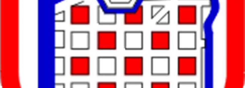 POZIV: 18. sjednica Gradskog vijeća Grada Gline 20. rujna 2016. godine (utorak) s početkom u 16:00 sati