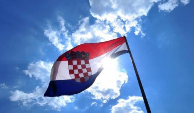 Čestitka gradonačelnika povodom Dana pobjede i domovinske zahvalnosti, Dana hrvatskih branitelja i Dana Grada Gline