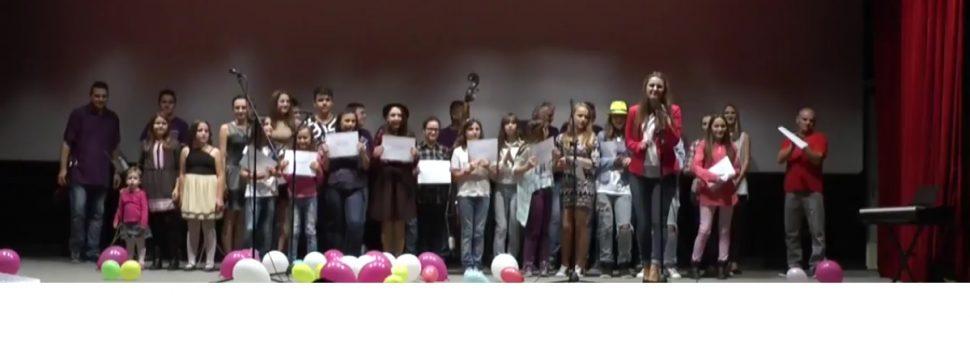 Održane Note dobrote – Video
