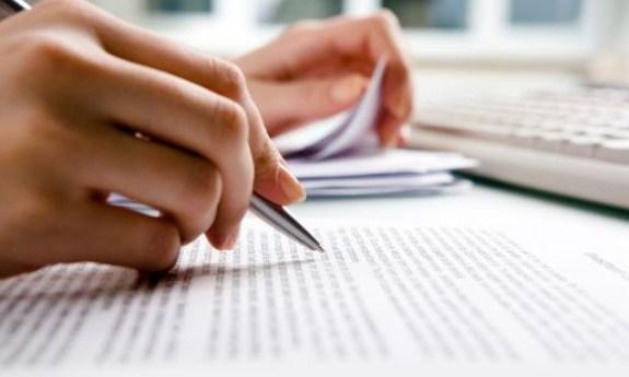 Javni poziv za prijam osoba na stručno osposobljavanje za rad bez zasnivanja radnog odnosa u Gradu Glini
