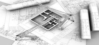Izvješće o javnoj raspravi – III. izmjena i dopuna prostornog plana uređenja Grada Gline