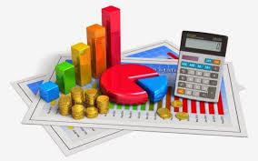 Izmjene i dopune Proračuna Grada Gline za 2016. godinu