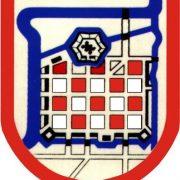 19. sjednica Gradskog vijeća Grada Gline