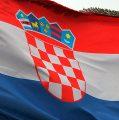Čestitka povodom 25. obljetnice međunarodnog priznanja Republike Hrvatske