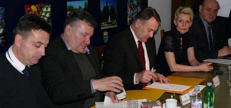 90 milijuna kuna za poduzetnike Sisačko-moslavačke županije