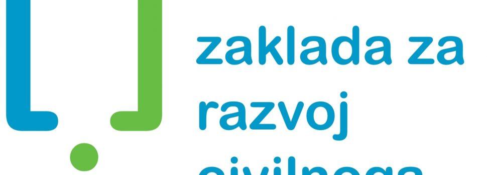 Udruga Lutum, SŠ Glina i DV Bubamara zajedno u projektu