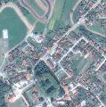 Javni poziv za zakup javnih površina i neizgrađenog zemljišta za postavljanje privremenih objekata i naprava povodom Dana grada