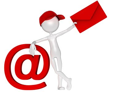 Poziv za predlaganje  programa javnih potreba za 2013. godinu