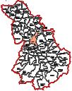 NATJEČAJ za dodjelu stipendija učenicima srednjih škola s područja Grada Gline 2014/15