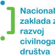 """""""Zajedno za bolje"""" Nacionalne zaklade za razvoj civilnog društva"""