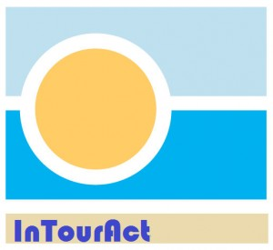 Logo intouract
