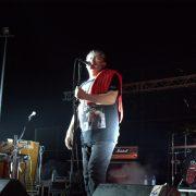 Dani Grada Gline 2013 – Ponedjeljak, 05.08.2013.