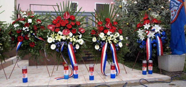 Obilježena 22. obljetnica stradanja u Joševici