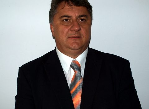 Priopćenje gradonačelnika Grada Gline nakon 5. sjednice Gradskog vijeća Grada Gline održane 31. prosinca 2013.godine
