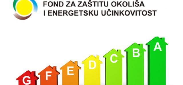 """Dopuna Javnog natječaja za prikupljanje ponuda fizičkih osoba za subvencioniranje projekata """"Energetska učinkovitost obiteljskih kuća u Gradu Glini"""""""