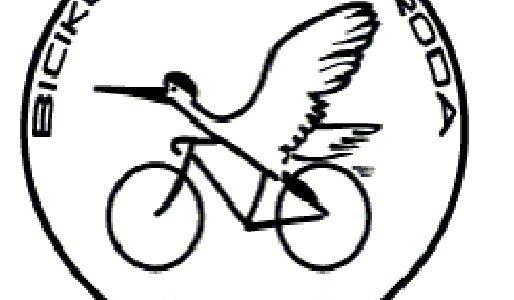 """Biciklistički maraton """"GLINA 2015"""""""
