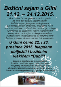bsgg-2015