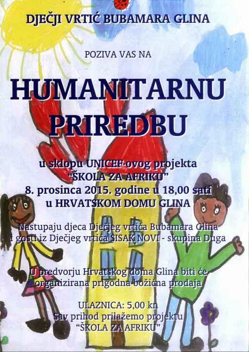 vrtic-2015-013
