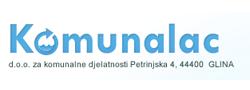 komunalac_glina