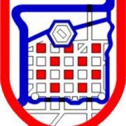 Odluka o izvršavanju Proračuna Grada Gline za 2017. godinu