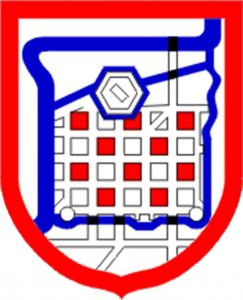 Zaključak o VII. izmjenama i dopunama plana nabave Grada Gline za  2016. godinu.