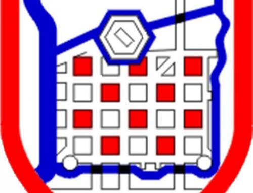 Plan provedbe obvezatne preventivne deratizacije na području Grada Gline