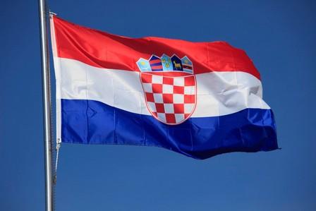 Čestitka povodom Dana neovisnosti Republike Hrvatske