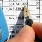 Izmjene i dopune plana nabave za  2016. g