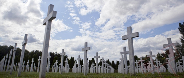 Bitka za Vukovar – Kako smo branili grad i Hrvatsku