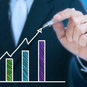 Strateški plan gospodarskog razvoja Grada Gline 2016.- 2023. u digitalnom obliku