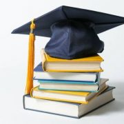 Natječaj za dodjelu stipendija studentima s područja Grada Gline