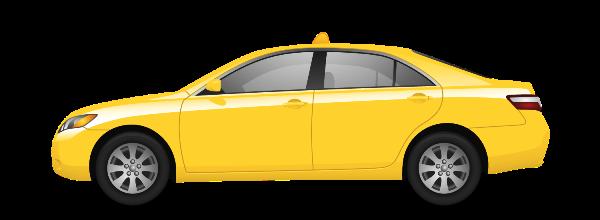 Javni poziv za podnošenje zahtjeva za izdavanje dozvola za auto taksi prijevoz na području Grada Gline