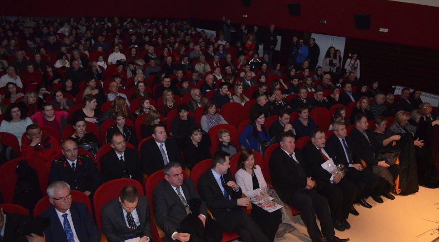 Obilježana 170. obljetnica skladanja hrvatske himne