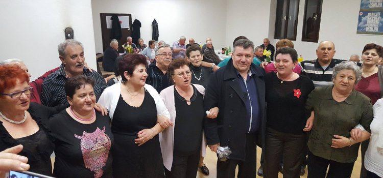 Skupština Udruge Treća sreća