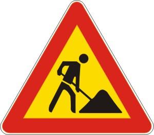 Odluka o zatvaranju državne ceste D6, dionica 4 (Glina-granični prijelaz Dvor)