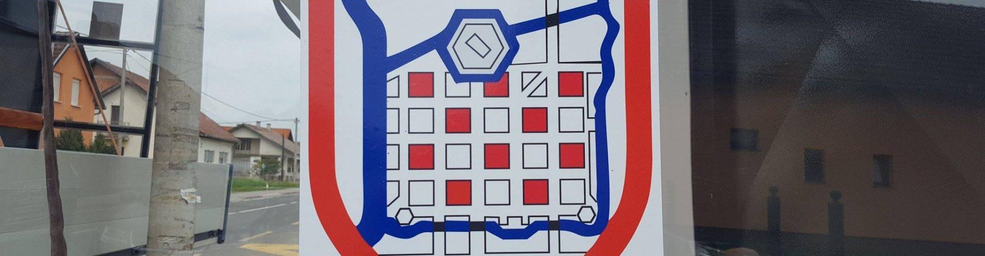 Polugodišnji izvještaj o izvršenju Proračuna Grada Gline za 2018. godinu.